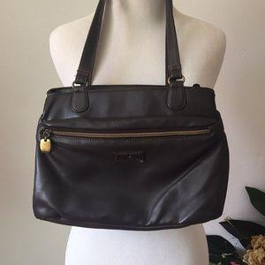 Collection Handbag